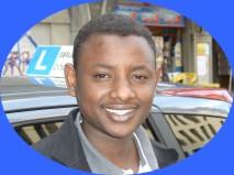 Ali Umar Hassan, Bern Kategorie B/BPT, 01.06.2010 - image012